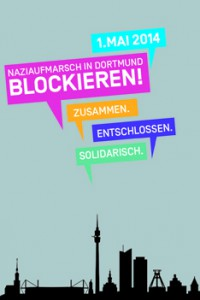 BlockaDo